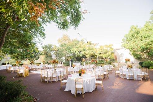 MountainGate-Country-Club-Wedding-Armenian-51