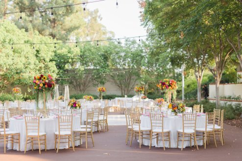 MountainGate-Country-Club-Wedding-Armenian-52