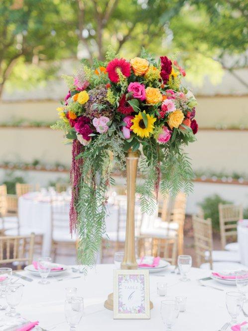 MountainGate-Country-Club-Wedding-Armenian-53