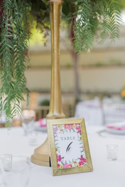 MountainGate-Country-Club-Wedding-Armenian-54
