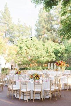 MountainGate-Country-Club-Wedding-Armenian-55