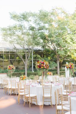 MountainGate-Country-Club-Wedding-Armenian-56