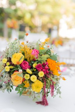 MountainGate-Country-Club-Wedding-Armenian-57
