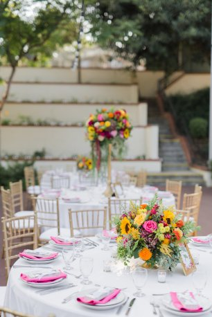 MountainGate-Country-Club-Wedding-Armenian-61