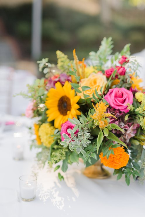 MountainGate-Country-Club-Wedding-Armenian-62