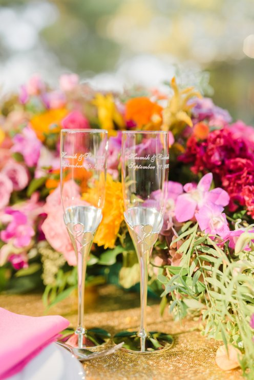MountainGate-Country-Club-Wedding-Armenian-63