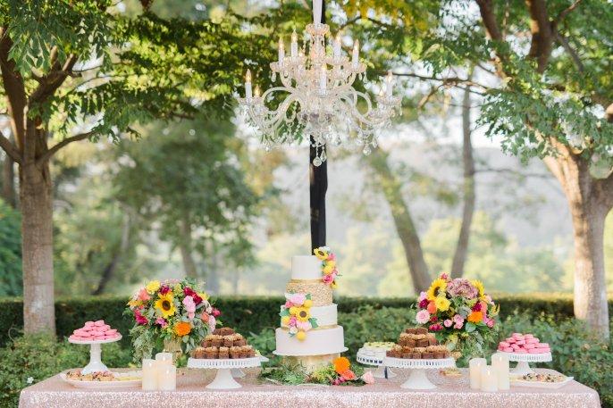 MountainGate-Country-Club-Wedding-Armenian-64