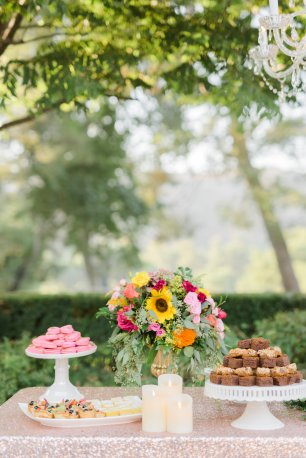MountainGate-Country-Club-Wedding-Armenian-65