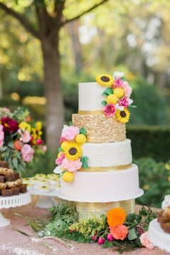 MountainGate-Country-Club-Wedding-Armenian-66