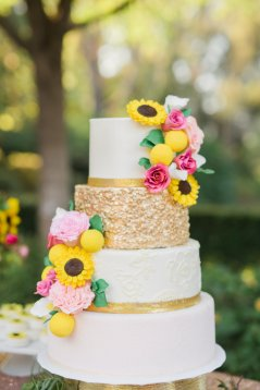 MountainGate-Country-Club-Wedding-Armenian-67