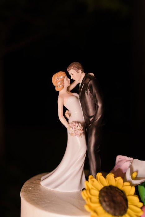 MountainGate-Country-Club-Wedding-Armenian-71