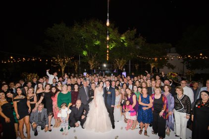 MountainGate-Country-Club-Wedding-Armenian-73