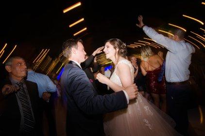 MountainGate-Country-Club-Wedding-Armenian-74