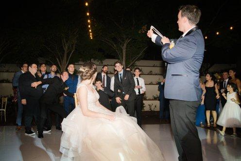 MountainGate-Country-Club-Wedding-Armenian-77