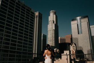 Oviatt-Penthouse-Wedding-Rooftop-Downtown-Los-Angeles-13
