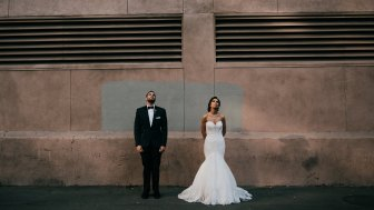 Oviatt-Penthouse-Wedding-Rooftop-Downtown-Los-Angeles-16
