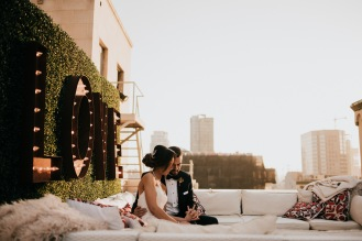Oviatt-Penthouse-Wedding-Rooftop-Downtown-Los-Angeles-20