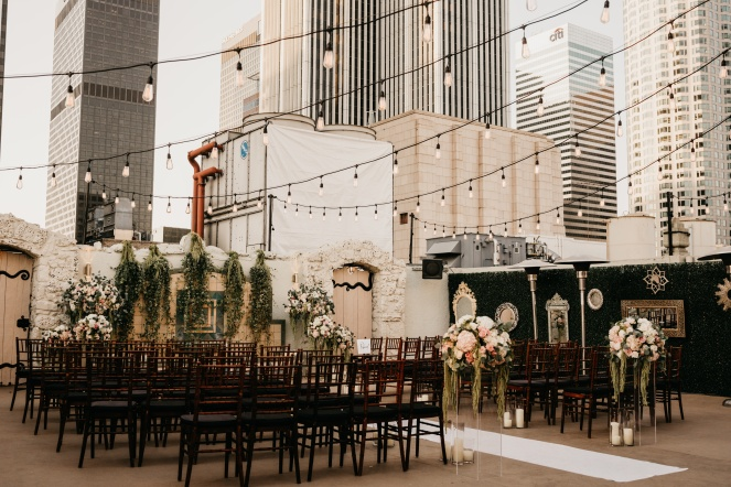 Oviatt-Penthouse-Wedding-Rooftop-Downtown-Los-Angeles-22