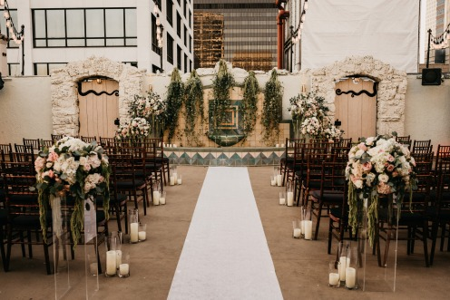 Oviatt-Penthouse-Wedding-Rooftop-Downtown-Los-Angeles-23