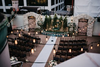 Oviatt-Penthouse-Wedding-Rooftop-Downtown-Los-Angeles-30