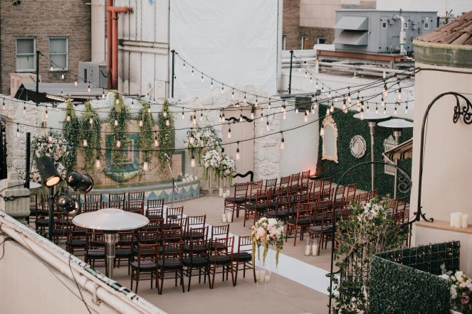 Oviatt-Penthouse-Wedding-Rooftop-Downtown-Los-Angeles-32