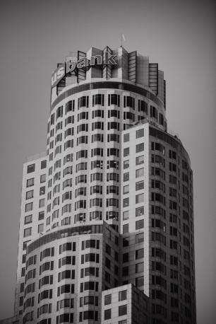 Oviatt-Penthouse-Wedding-Rooftop-Downtown-Los-Angeles-34