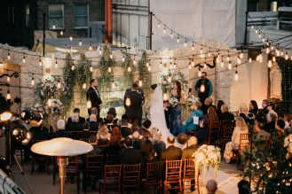 Oviatt-Penthouse-Wedding-Rooftop-Downtown-Los-Angeles-42