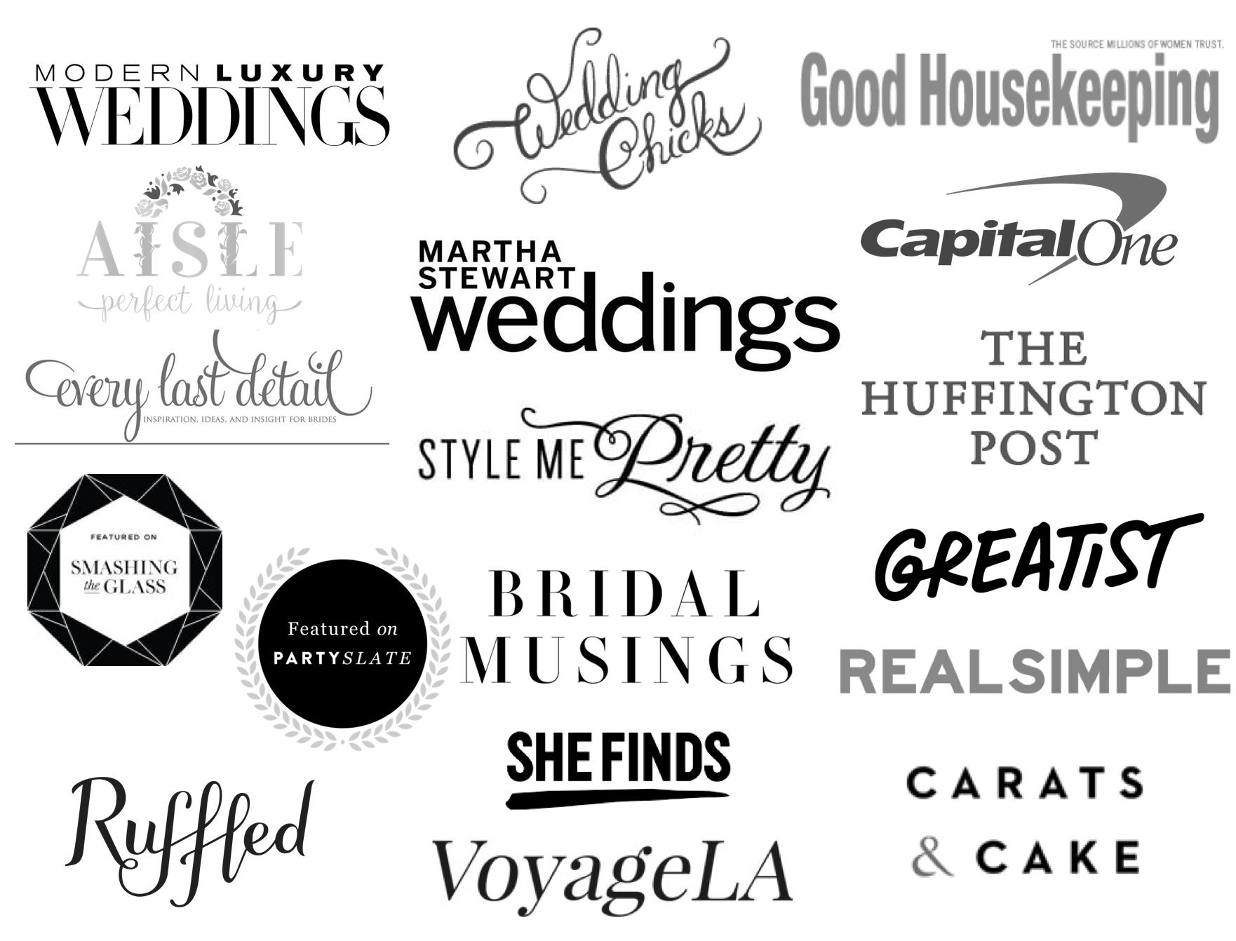 Los-Angeles-Wedding-Planner-Hovik-Harutyunyan