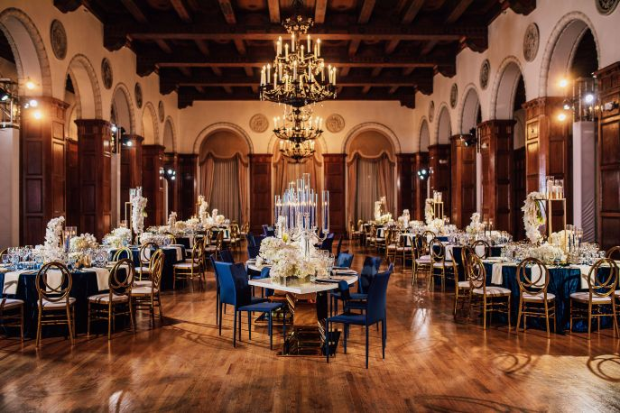 los-angeles-party-planner-birthday-dinner-25