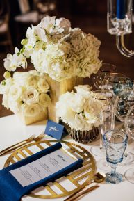 los-angeles-party-planner-birthday-dinner-31