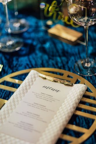 los-angeles-party-planner-birthday-dinner-57
