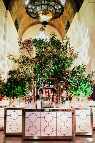 los-angeles-party-planner-birthday-event-10