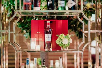 los-angeles-party-planner-birthday-event-12