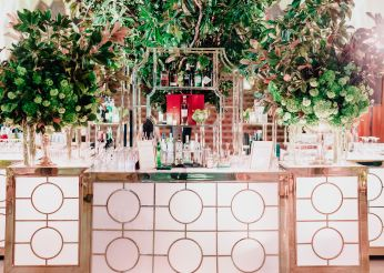 los-angeles-party-planner-birthday-event-13