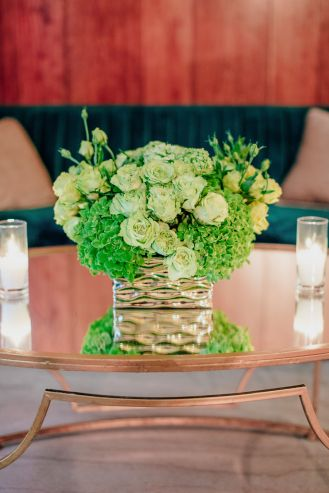 los-angeles-party-planner-birthday-event-14