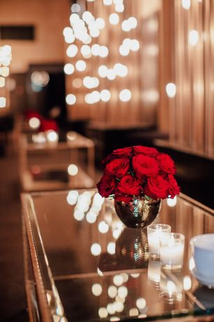 los-angeles-party-planner-birthday-event-29