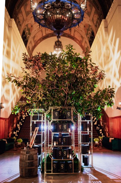 los-angeles-party-planner-birthday-event-33
