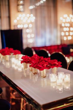 los-angeles-party-planner-birthday-event-36