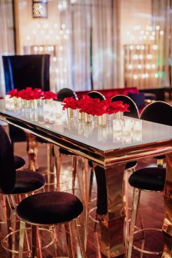 los-angeles-party-planner-birthday-event-37