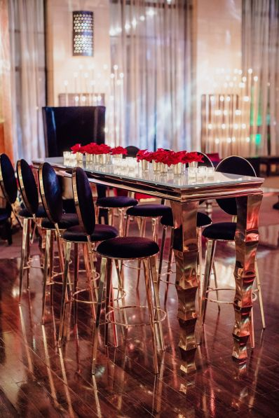 los-angeles-party-planner-birthday-event-38
