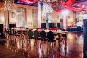 los-angeles-party-planner-birthday-event-39