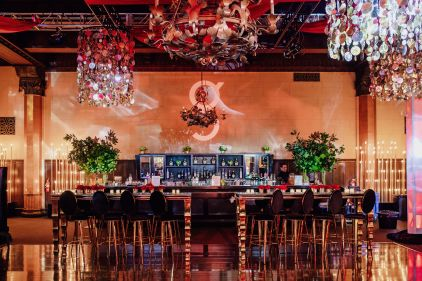 los-angeles-party-planner-birthday-event-41