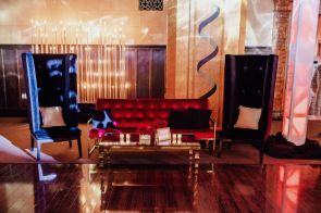 los-angeles-party-planner-birthday-event-42