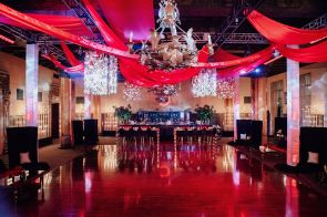 los-angeles-party-planner-birthday-event-44