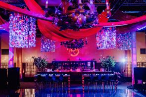 los-angeles-party-planner-birthday-event-45
