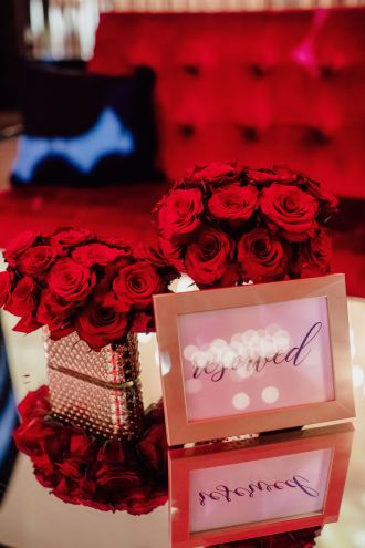 los-angeles-party-planner-birthday-event-47