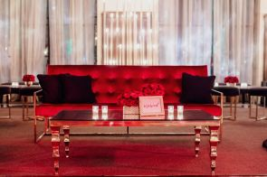los-angeles-party-planner-birthday-event-49