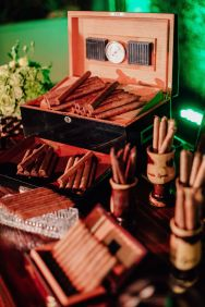 los-angeles-party-planner-birthday-event-51