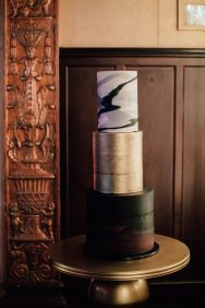 los-angeles-party-planner-birthday-event-55