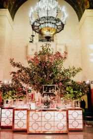 los-angeles-party-planner-birthday-event-8
